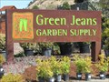 Image for Green Jeans Garden Supply - Mill Valley, CA