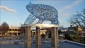 Image for Bear - Kelowna, British Columbia
