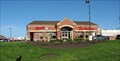 Image for Wendy's - Orchard Park, NY