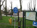 Image for 48 - Halfweg - NL - Fietsroutenetwerk Duin- en Bollenstreek
