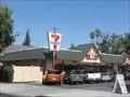 Image for 7- Eleven - 11th St -  San Jose, CA