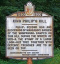 Image for King Phillips Hill