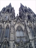 Image for Cologne Cathedral
