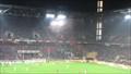 Image for Zeltinger Band - Müngersdorfer Stadion, Köln - NRW / Germany