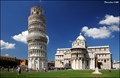 Image for Lucky Seven in historic centre of Pisa (Italy)