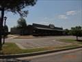 Image for Cracker Barrel-I-90/94&US151,Exit135C,WI
