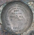 Image for NZ0850 - USGS W60, Oregon