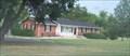 Image for Sequatchie Valley Animal Hospital - Jasper, TN