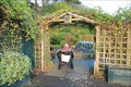 Image for Inner Wheel Club of Ramsey Sensory Garden - Ramsey, Isle of Man