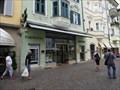Image for Farmacia S. Anna - Bozen, Trentino-Alto Adige, Italy