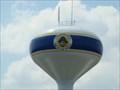 Image for Fernandina Beach Water Tower, Florida