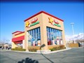Image for Carl's Jr./Green Burritos Sandy Utah