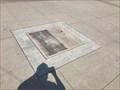 Image for Willis Polk - De Anza College - Cupertino, CA