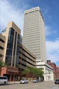 Image for Woodmen Tower - Omaha, NE