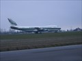 Image for Boeing 747 - McMinnville, Oregon
