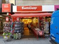 Image for Schum 1€-Shop Koblenz, Rhineland-Palatinate, Germany
