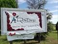 Image for RoseDango - Celina, TX