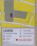 "Image for Springfield Armory ""You Are Here"" - Springfield, MA"