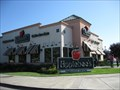 Image for Applebee's - Ukiah, CA
