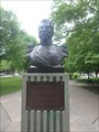 Image for General Jose de San Martin - Ottawa, ON