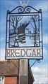 Image for Bredgar - Kent