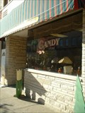 Image for Grandma's Candy Store - Portage, Wisconsin