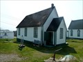 Image for Old School House - Fogo, Newfoundland and Labrador