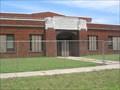 Image for Braman High School A.D. 1926, Braman, Oklahoma