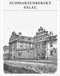 Image for Schwarzenberg Palace  by  Karel Stolar - Prague, Czech Republic
