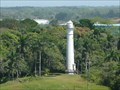 Image for Lighthouse - N of Gatun Locks, Panama