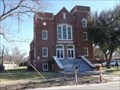 Image for Former First Presbyterian Church of Forney - Forney, TX