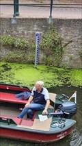 Image for River Eem - Amersfoort, NL