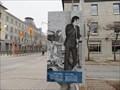 Image for Café Le Hibou - Ottawa, Ontario
