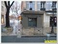Image for The Cambridge Pub - Aix en Provence, France
