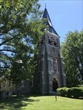 Image for Christ Church - St Michaels, MD