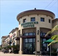 Image for Starbucks - Wifi Hotspot - Huntington Beach, CA
