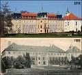 Image for Zámek Lány / Chateau Lány - Lány (Central Bohemia)