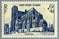 Image for Cathédrale Saint-Julien du Mans - France