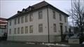 Image for Amtsgericht Wangen - 88239 Wangen, BW, Germany