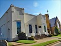 Image for First Christian Church - Palestine, TX