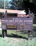 Image for Woodlands Nature Station - LBL - Kentucky