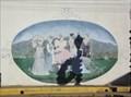 Image for Victorian Era - Gilmer, TX