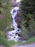 Image for Hays Creek Falls - Pitkin County, CO