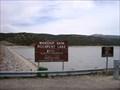Image for Wanship Dam - Wanship, Utah