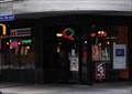 Image for Quiznos - Marietta Street - Atlanta, GA