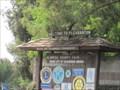 Image for Pleasanton Sister City - Pleasanton, CA