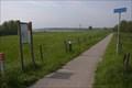 Image for 70 - Zwolle - NL - Fietsroutenetwerk Overijssel