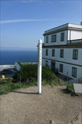 Image for Cabo Finisterra - Finisterra, Spain
