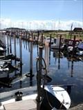 Image for Havnen - Faldsled, Danmark
