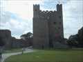 Image for Rochester Castle, Rochester, Kent UK